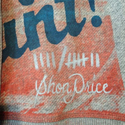 Every.Day.Counts_X_Shon_Price_Collabo_Graphic_Design_Hand_Screen_Printed_Sweater_Signature.jpg