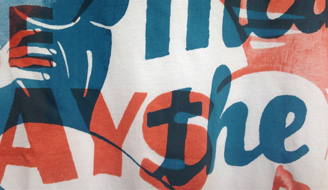 Every.Day.Counts_X_Shon_Price_Collabo_Graphic_Design_Hand_Screen_Printed_Tee_Typography.jpg