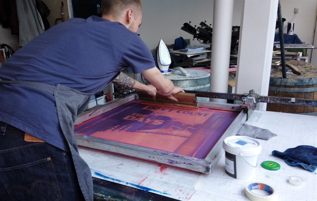 Every.Day.Counts_X_Shon_Price_Collaboration_Graphic_Design_Hand_Screen_Printed_Tee_WIP.jpg