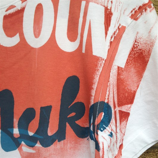 Every.Day.Counts_X_Shon_Price_Graphic_Design_Hand_Screen_Printed_Tee_Typography_Make.jpg