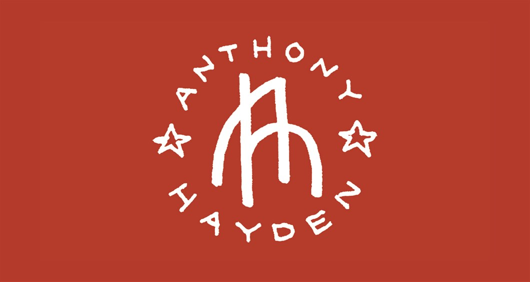 Grafisch_Ontwerper_Shon_Price_Graphic_Logo_Design_Amsterdam_Anthony_Hayden.jpg