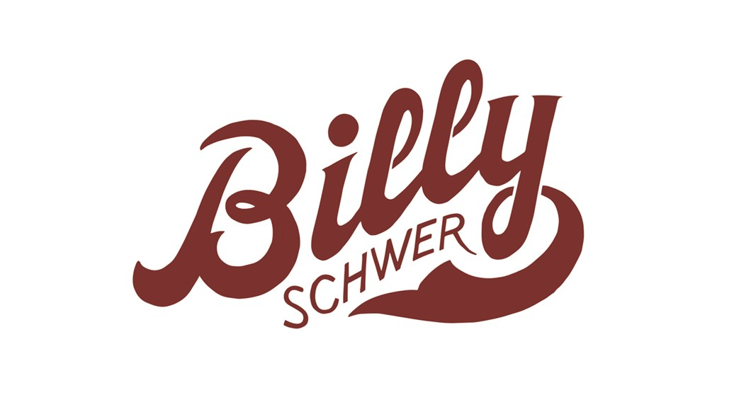 Grafisch_Ontwerper_Shon_Price_Graphic_Logo_Design_Amsterdam_Billy_Schwer.jpg