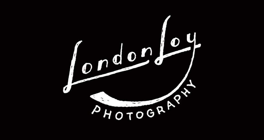 Grafisch_Ontwerper_Shon_Price_Graphic_Logo_Design_Amsterdam_London_Loy_Photography.jpg