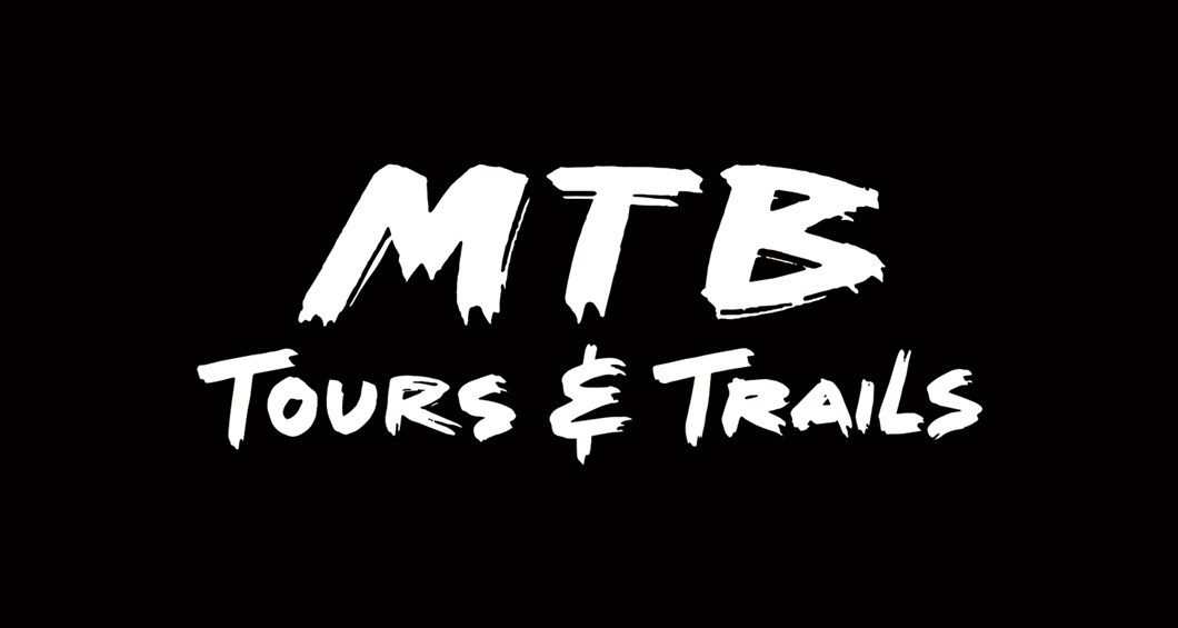 Grafisch_Ontwerper_Shon_Price_Graphic_Logo_Design_Amsterdam_MTB_Tours_-_Trails.jpg