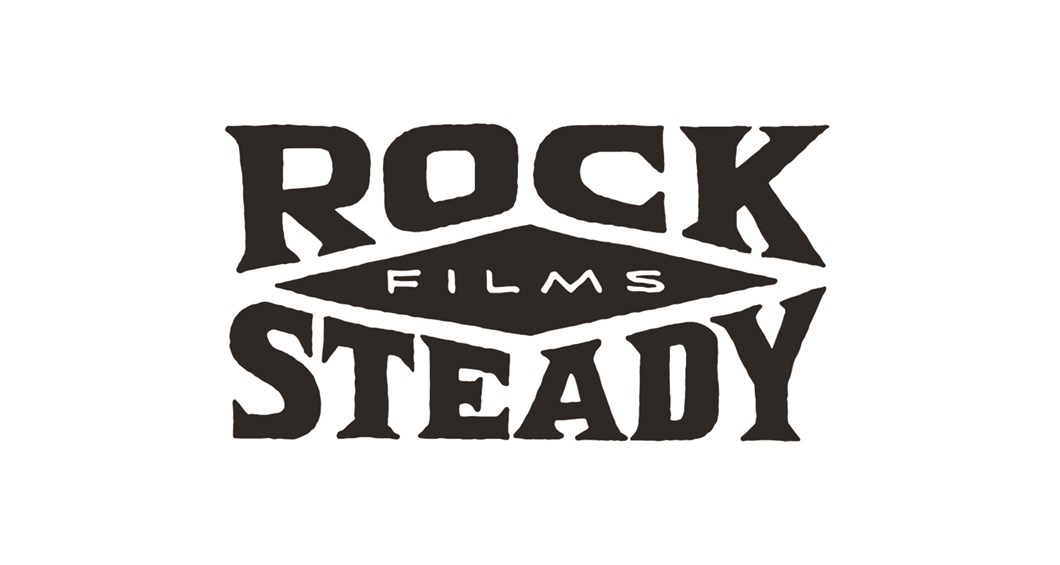 Grafisch_Ontwerper_Shon_Price_Graphic_Logo_Design_Amsterdam_Rock_Steady_Films.jpg