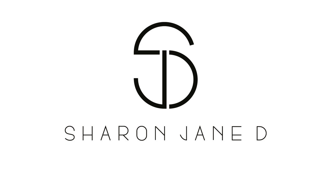 Grafisch_Ontwerper_Shon_Price_Graphic_Logo_Design_Amsterdam_Sharon_Jane_D.jpg
