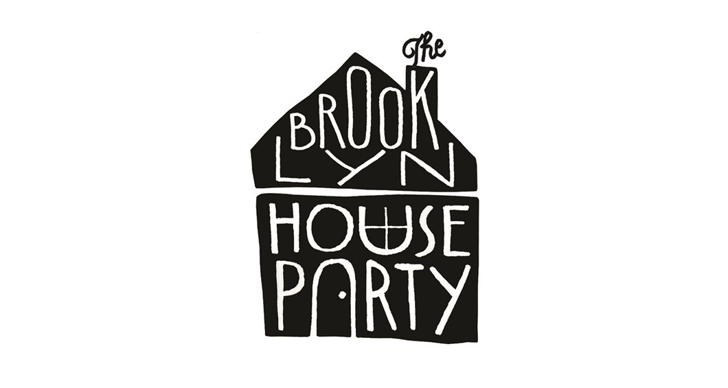 Grafisch_Ontwerper_Shon_Price_Graphic_Logo_Design_Amsterdam_The_Brooklyn_House_Party.jpg
