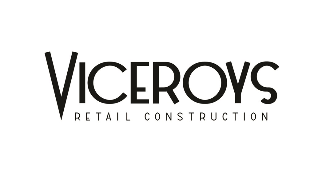 Grafisch_Ontwerper_Shon_Price_Graphic_Logo_Design_Amsterdam_Viceroys_Corporate.jpg