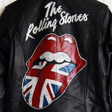 Shon_Price_Hilfiger_Denim_The_Rolling_Stones_Leather_Jacket.jpg