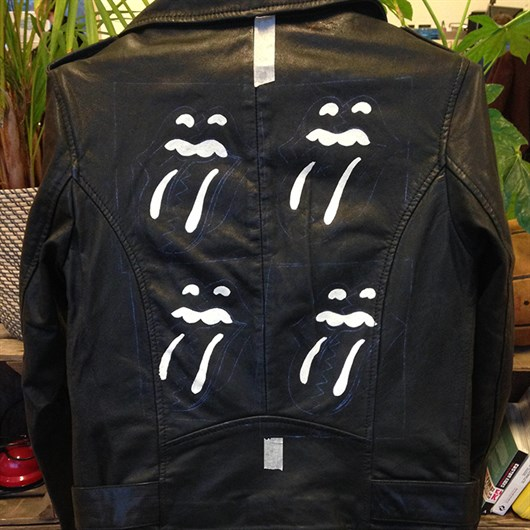 Shon_Price_The_Rolling_Stones_Handpainted_Jacket_Making_Of_1.jpg