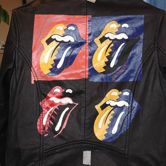 Shon_Price_The_Rolling_Stones_Handpainted_Jacket_Making_Of_4.jpg