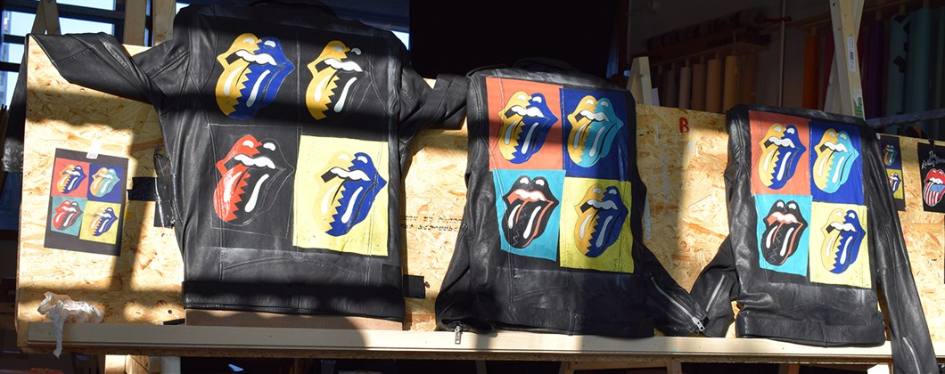 Shon_Price_The_Rolling_Stones_Hilfiger_Denim_Leather_Jacket_PopArt_Sunshine.jpg