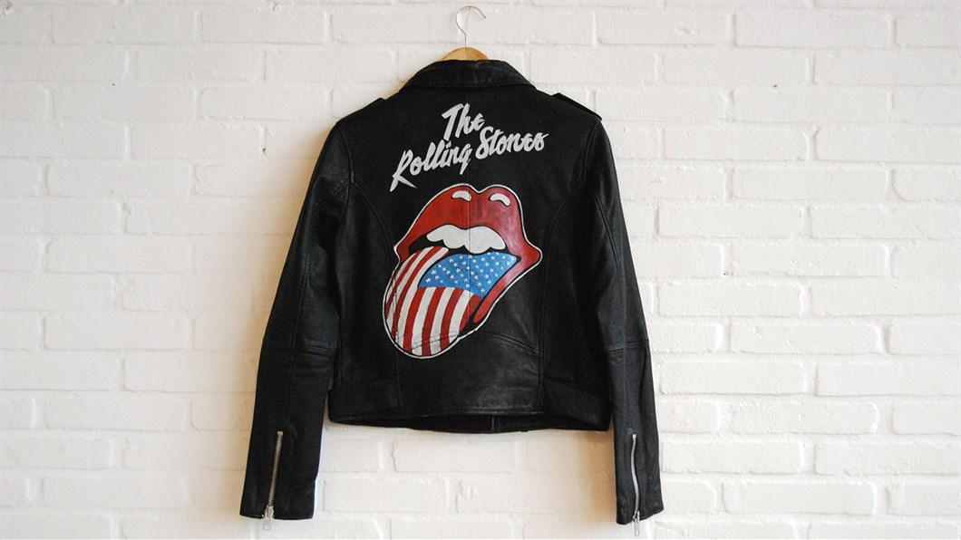Shon_Price_The_Rolling_Stones_Hilfiger_Denim_Leather_Jacket_USA_Tongue.jpg