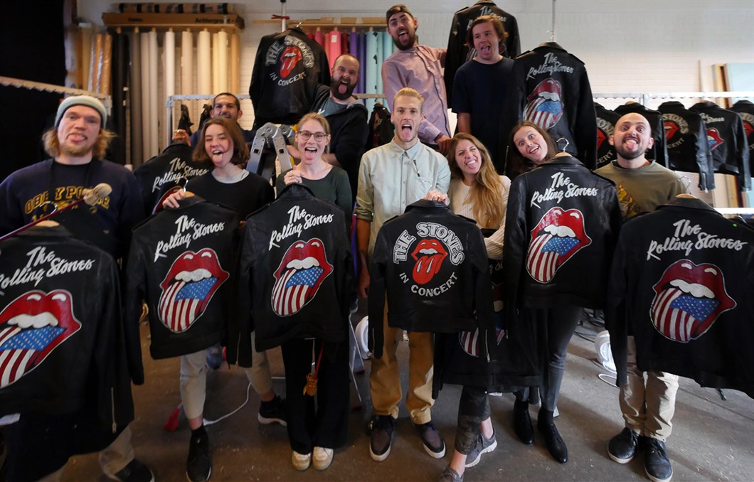 Shon_Price_The_Rolling_Stones_Hilfiger_Denim_Leather_Jackets_Signpainter_team.jpg