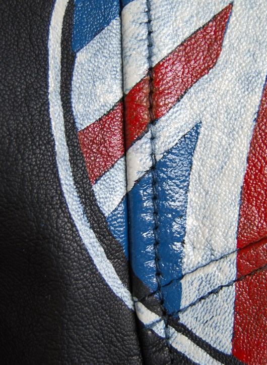 Shon_Price_The_Rolling_Stones_Leather_Jacket_England_Detail.jpg