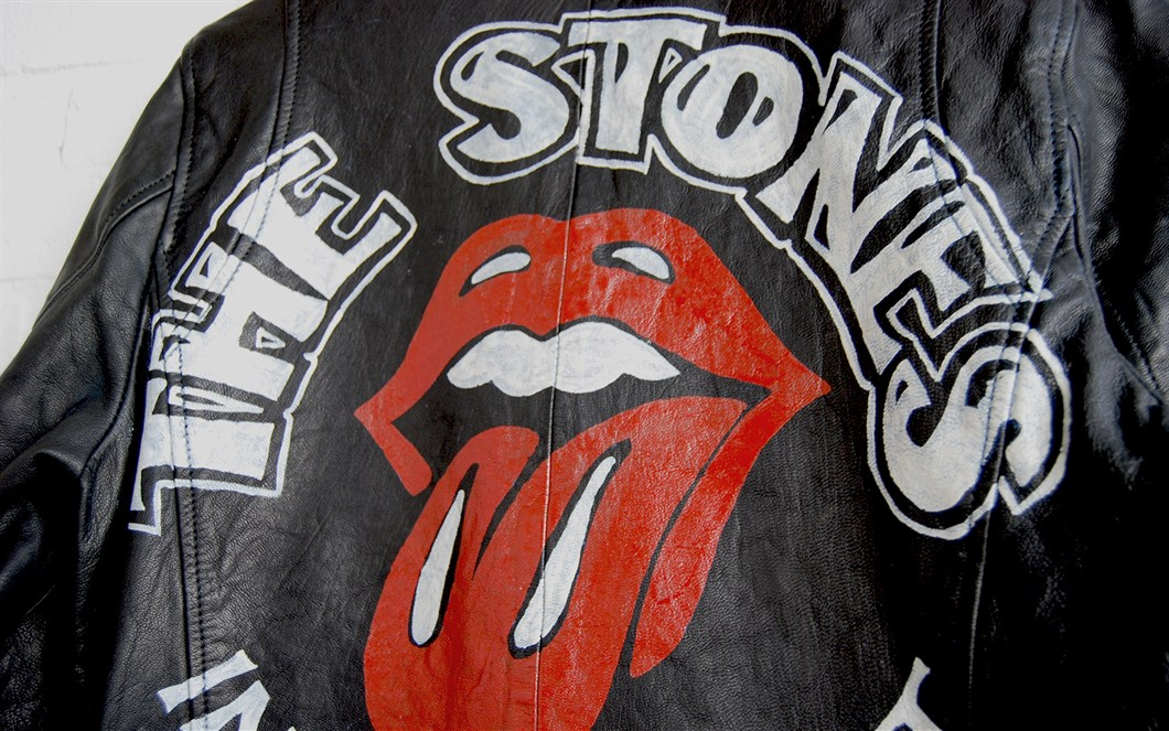 Shon_Price_The_Rolling_Stones_Leather_Jacket_In_Concert_Detail.jpg