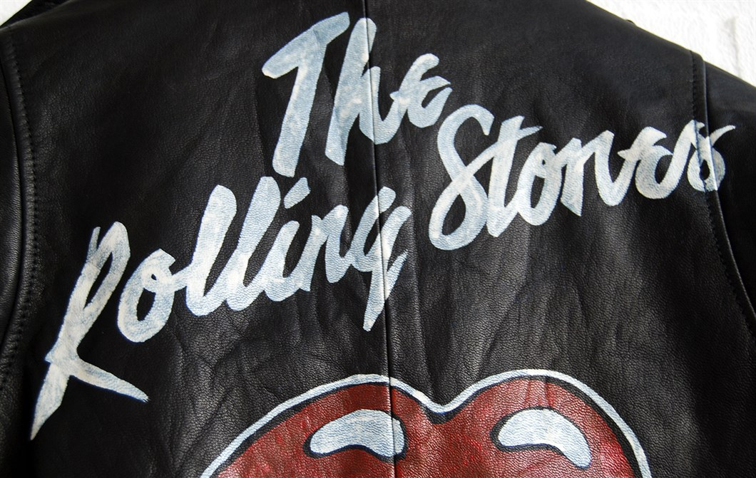 Shon_Price_The_Rolling_Stones_Leather_Jacket_Lettering_Detail.jpg