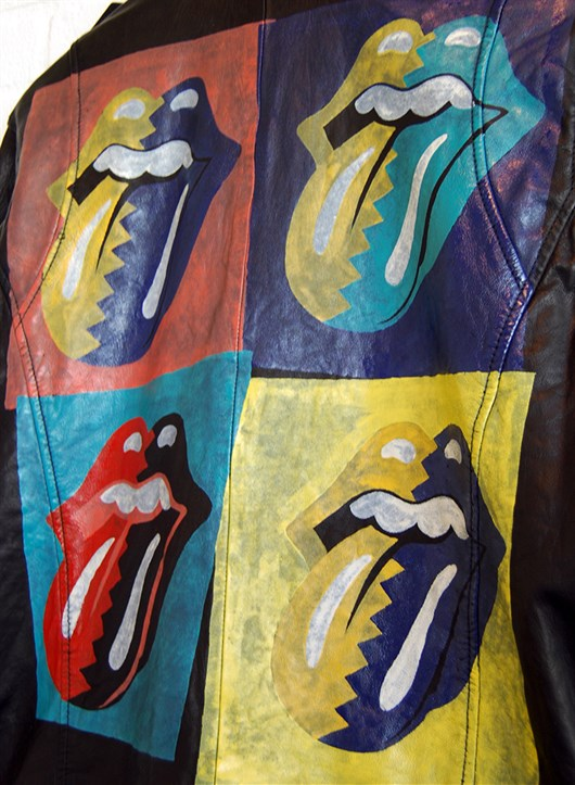 Shon_Price_The_Rolling_Stones_Leather_Jacket_PopArt_Detail.jpg