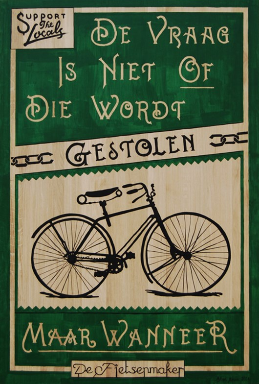 Support_The_Locals_-_De_Fietsenmaker_Sign_Painting_op_hout_door_Shon_Price.jpg