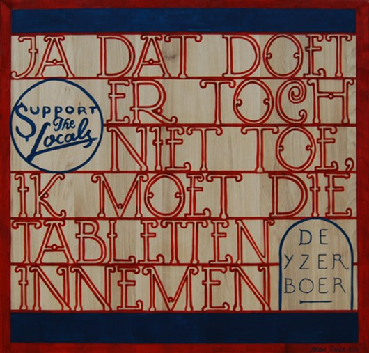 Support_The_Locals_-_De_IJzerboer_Sign_Painting_op_hout_door_Shon_Price.jpg
