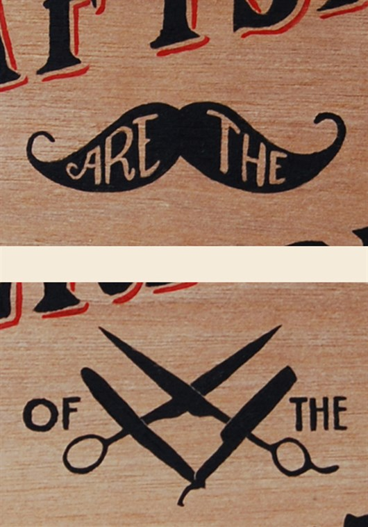 Support_The_Locals_-_The_Barber_Sign_Painting_on_Wood_Moustache_Scissors_Razor_Blade_Shon_Price.jpg