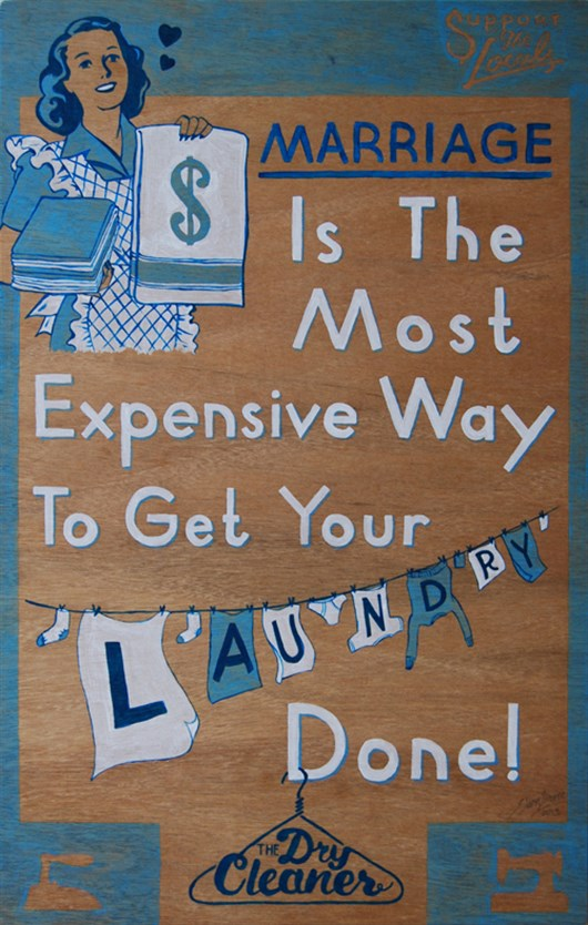 Support_The_Locals_-_The_Dry_Cleaner_Sign_Painting_on_Wood_by_Shon_Price.jpg