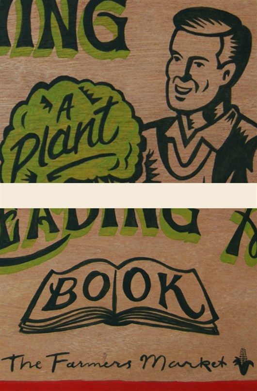 Support_The_Locals_-_The_Farmers_Market_Sign_Painting_on_Wood_Farmer_Plant_Book_by_Shon_Price.jpg