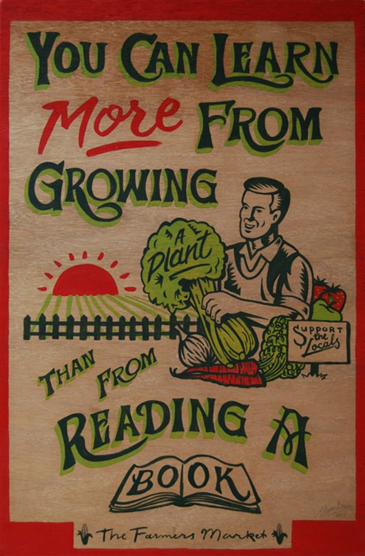 Support_The_Locals_-_The_Farmers_Market_Sign_Painting_on_Wood_by_Shon_Price.jpg