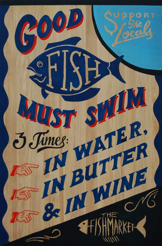 Support_The_Locals_-_The_Fish_Market_Sign_Painting_on_Wood_by_Shon_Price.jpg
